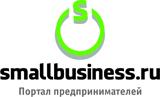 <br /> <b>Notice</b>:  Undefined index: partner_pic_name in <b>/home/events.gd.ru/www/backend/temp/templates_c/frontend/5cb809257d3443e0c7e074f57db429bf4f543321.file.frontend_event.tpl.php</b> on line <b>182</b><br />